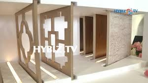 Home Interior Design Godrej Godrej U U0026us Home Design Studio At Inorbit Mall Hyderabad Hybiz