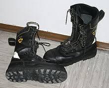 s steel cap boots nz steel toe boot