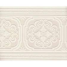 60 best embossed wallpaper ideas images on pinterest wallpaper