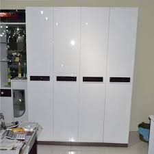 Kitchen Cabinets Furniture Online Get Cheap Kitchen Cabinets Wall Aliexpress Com Alibaba Group