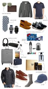 best gift for him apparel gift guide 2016 for him apparel by