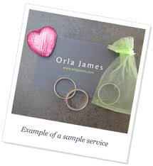 Free Wedding Samples Free Wedding Ring Samples Try Before You Buy