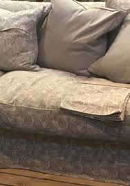 Removable Sofa Covers Uk Tetrad Replacement Loose Sofa U0026 Chair Covers Tetrad Spare Sofa Covers
