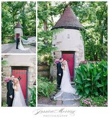 west orange wedding venue 13 best wedding venues images on nj wedding venues