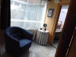chambre d hote à lille chambre d hôtes quartier calme centre ville lille chambre lille nord