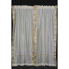 60 Inch Length Curtains Best 25 108 Inch Curtains Ideas On Pinterest 96 Inch Curtains