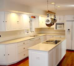 weston connecticut kitchen cabinet refacing classic refinishers