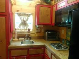 will of the woods tiny house tour tiny houses pinterest