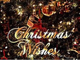 285 best christmas images on pinterest merry christmas