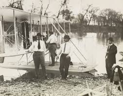aviation and the age of invention swann galleries news