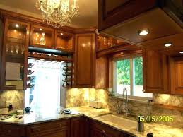 discount kitchen cabinets bay area cheap kitchen cabinets ta kitchen cabinets cheap white kitchen