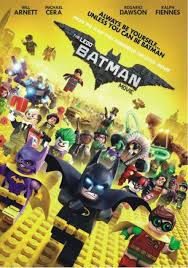 the lego batman movie 2017 new edition wholesale dvd box sets