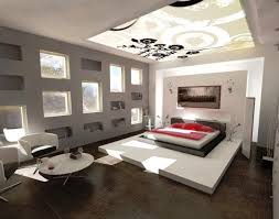 Stylish Bedroom Designs Modern And Stylish Bedroom Designs Architecs Ideas12 Image