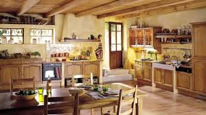 small country kitchen decorating ideas kitchen country kitchen designs country kitchen decor design my