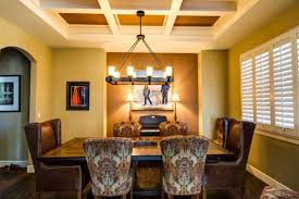 residential painting company boulder co house painters 80302