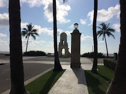 hotel chesterfield palm beach fl booking com
