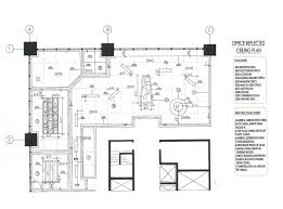 furniture templates for floor plans plan chair dimensions office in details awesome furniture templates
