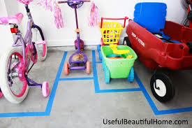 Plan Toys Parking Garage Sale by Organizing Concepts For Kids Garage Toys Free Printable