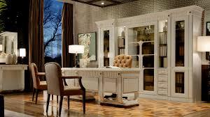 Italian Interior Design New Design Porte Italian Luxury Interior Doors Furnishings With