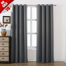 Grey And Green Curtains Cheap Grey Green Curtains Find Grey Green Curtains Deals On Line