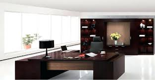 riverside belmeade executive desk executive desk with return florence knoll executive desk return
