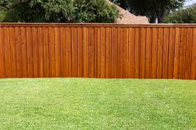 Privacy Fence Ideas For Backyard Great Backyard Privacy Fence Ideas 75 Fence Designs And Ideas