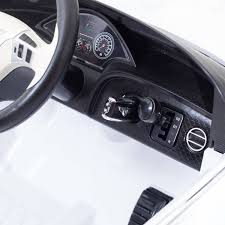 bentley gtc interior bentley gtc ride on cars black u0026 white available
