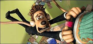 cbbc newsround reviews film review flushed