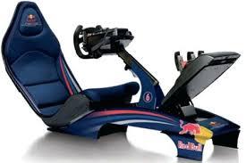 siege console de jeux fauteuil pour console salon siege baquet pour console ps4 shopian me