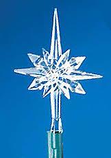 light up star of bethlehem led specialty christmas lights betty s christmas house