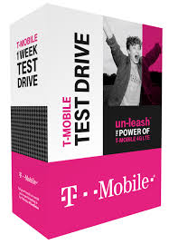 T Mobile Coverage Map Usa by T Mobile Transforms The Way Americans Buy Wireless U2026 Again T