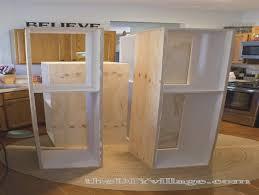 diy kitchen pantry ideas best 25 free standing pantry ideas on standing pantry