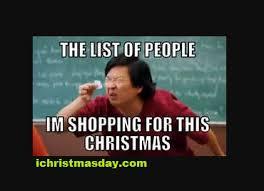 Christmas Shopping Meme - 58 best funny christmas memes images best merry christmas memes