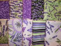 100 best fabric images on quilting fabric fabric
