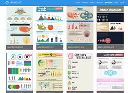 bringing your data visualization to life stance
