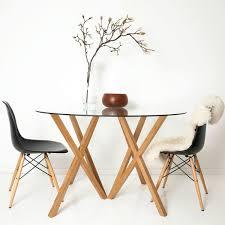 Hansen Patio Furniture by Mika Trestle By Hans Hansen In The Shop