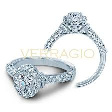 engagement rings san diego engagement rings wedding rings designer jewelry watches san diego