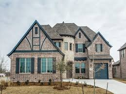 Medallion Homes Floor Plans by 11154 Medallion Ln For Sale Frisco Tx Trulia