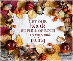 thanksgiving quotes famous thanksgiving u0026 gratitude saying