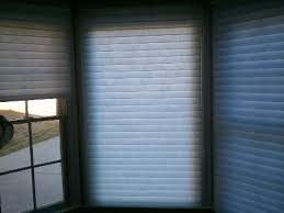 High End Window Blinds Window Coverings In North Atlanta Ga Image Gallery Budget Blinds