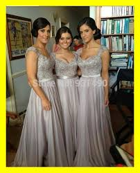 bridesmaid dress shops bridesmaid dress shops bridesmaid dresses with dress creative
