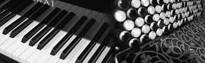 Comment Choisir Un Piano Choisir Son Instrument De Musique Faire Le Bon Choix Entre Le