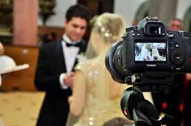 wedding videographers for finding the wedding videographers for your big day