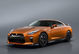 nissan gtr nismo specs nissan gt r r35 570ps laptimes specs performance data