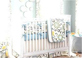mini crib walmart mini crib bedding sets cowboy 4 crib bedding set care