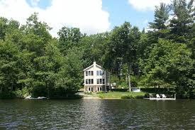 Mountain Barn Restaurant Princeton Ma Princeton 2017 Top 20 Princeton Vacation Rentals Vacation Homes