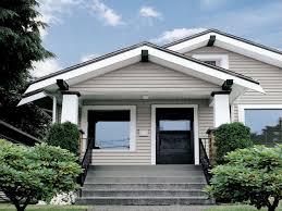 best exterior colors exterior paint colors bungalow exterior