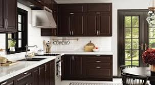 home depot kitchens cabinets kitchen cabinets drawers the home depot canada