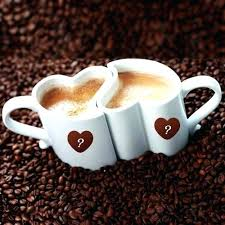 heart shaped mugs that fit together heart shaped coffee mugs that fit together coffee mugs ideas