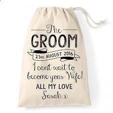 wedding gift to husband wedding gift fresh gift to husband on wedding day photos wedding